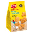 Schär Milly Friends Biscuits Gluten Free 125g