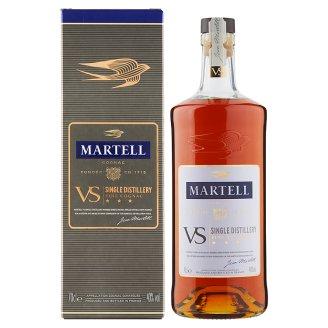Martell V.S. Cognac 0,7l