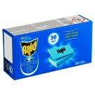 Raid Floral Cartridge for Electric Mosquito Vaporizer 30 Pads