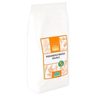 Bio Harmonie Buckwheat Flour Smooth 500g