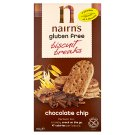 Nairn's Gluten Free Biscuit Breaks Chocolate Chip 160g