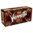 Viennetta Chocolate mražený krém čokoládový s bílou čokoládou 650ml