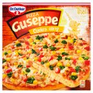 Dr. Oetker Guseppe Pizza Chicken curry 375g