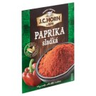 J.C. Horn Powdered Sweet Paprika 20g