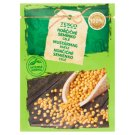 Tesco Whole Mustard Seed 30g