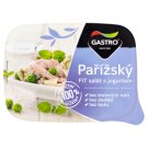 Gastro Parisian Fit Salad with Yogurt 140g