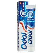 image 2 of Odol Whitening Toothpaste 75ml
