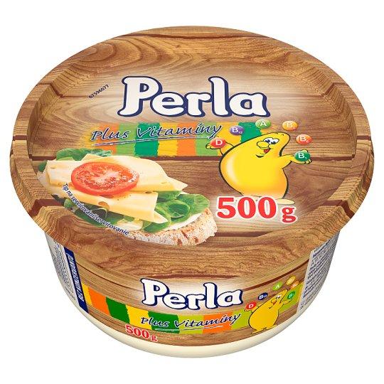 Perla Plus Vitamins 500g