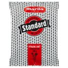 Marila Standard Roast Ground Coffee 500g
