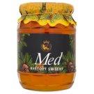 Med květový smíšený 900g (Product Bohemia)