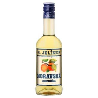 R. Jelínek Moravian Apricot 0.5L
