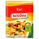 KOTÁNYI Curry 27g
