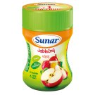 Sunárek Apple Drink from the End of the 6th Month 200g