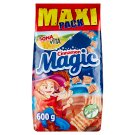 Bona Vita Cinnamon Magic 600g