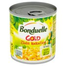 Bonduelle Gold Golden Corn 170g