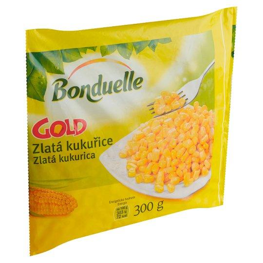 Bonduelle Gold Corn 300g