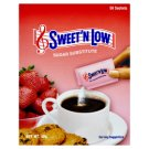 Sweet'N Low Table Sweetener 40g