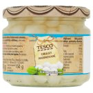 Tesco Pickled Onions 300g
