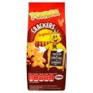 Pom-Bär Crackers Original 90g