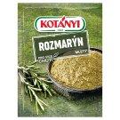 Kotányi Rosemary Powder 18g