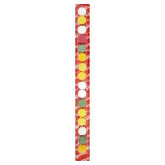 Jamboree Žvýkačky balónkové 40g