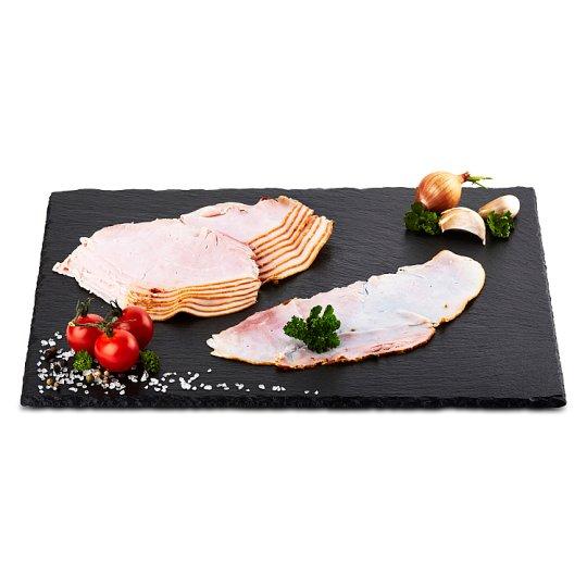 Hamburg Ham
