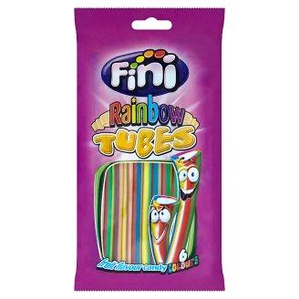 Fini Rainbow Tubes 90g