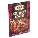 J.C. Horn Goulash Spice Mix 25g
