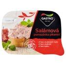 Gastro Salami Spread Spicy 120g