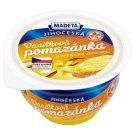 Madeta Jihočeská vanilková pomazánka s přírodní vanilkou 150g