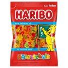 Haribo Bären-schule želé s ovocnými příchutěmi 200g