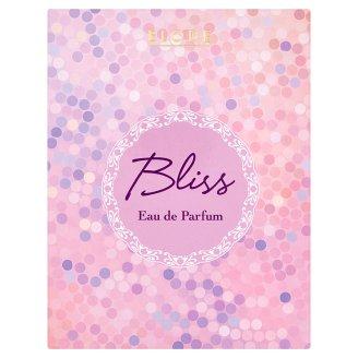 Elode Bliss parfémová voda 100ml