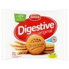 Emco Digestive original 115g