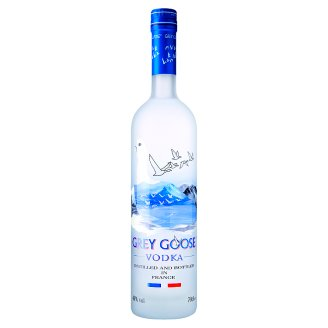 Grey Goose Original 700ml
