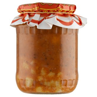 Brick Goulash Soup 650g