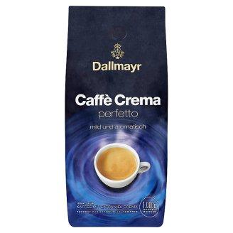 Dallmayr Crema Perfetto 1000g