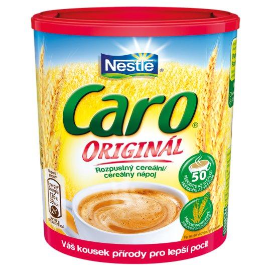 Caro ORIGINÁL 100g