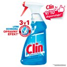 Clin Universal Window Cleaner 500ml