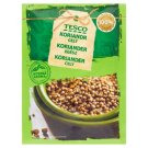 Tesco Whole Coriander 15g