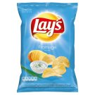 Lay's Fromage Flavoured 70g