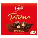 Figaro Tatiana Hořká 172g