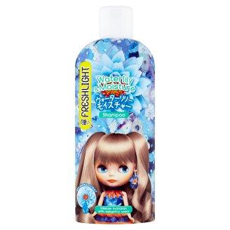 Freshlight šampon Waterlily & Moisture 300ml