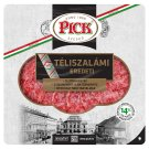 Pick Hungarian Salami Sliced 70g