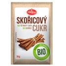 Amylon Organic Cinnamon Sugar 20g