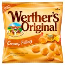 Storck Werther's Original Creamy Filling 80g