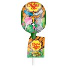 Chupa Chups Cats & Dogs Strawberry Flavour Lollipop 12g