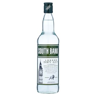 South Bank Gin 0.7L