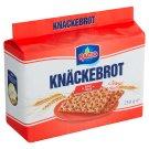 Racio Knäckebrot žitný 250g