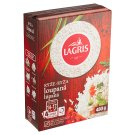 Lagris Long Grain Rice 4 Boiling Bags 480g