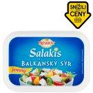 Président Balkan Cheese Fine 250g